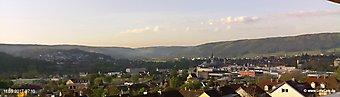 lohr-webcam-11-05-2017-07:10