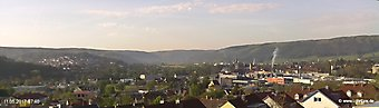lohr-webcam-11-05-2017-07:40