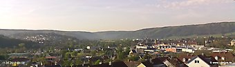lohr-webcam-11-05-2017-08:00