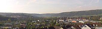 lohr-webcam-11-05-2017-08:30