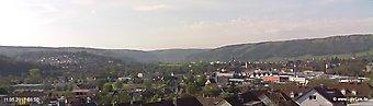 lohr-webcam-11-05-2017-08:50