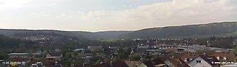 lohr-webcam-11-05-2017-09:10