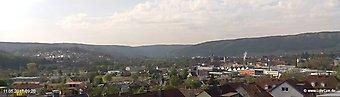 lohr-webcam-11-05-2017-09:20