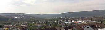 lohr-webcam-11-05-2017-09:40