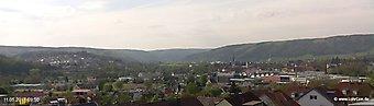 lohr-webcam-11-05-2017-09:50