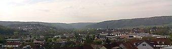 lohr-webcam-11-05-2017-10:00