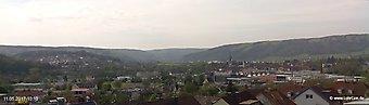 lohr-webcam-11-05-2017-10:10