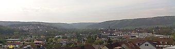 lohr-webcam-11-05-2017-10:30