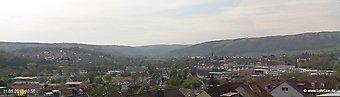 lohr-webcam-11-05-2017-10:50