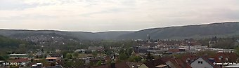 lohr-webcam-11-05-2017-11:20