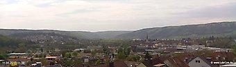 lohr-webcam-11-05-2017-11:30