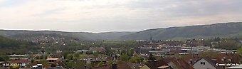 lohr-webcam-11-05-2017-11:40