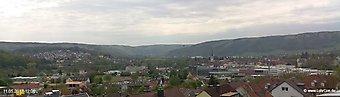 lohr-webcam-11-05-2017-12:00