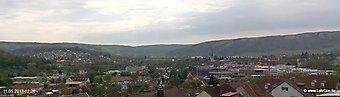 lohr-webcam-11-05-2017-12:20