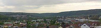 lohr-webcam-11-05-2017-12:50