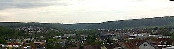 lohr-webcam-11-05-2017-13:20