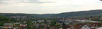 lohr-webcam-11-05-2017-13:30