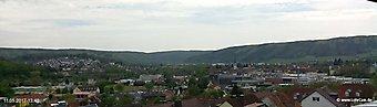 lohr-webcam-11-05-2017-13:40