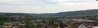lohr-webcam-11-05-2017-13:50