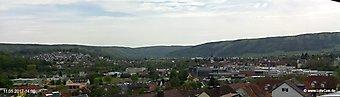 lohr-webcam-11-05-2017-14:00