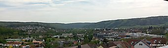 lohr-webcam-11-05-2017-14:10