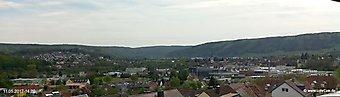 lohr-webcam-11-05-2017-14:20