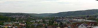 lohr-webcam-11-05-2017-14:30