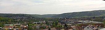 lohr-webcam-11-05-2017-14:50