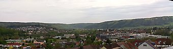 lohr-webcam-11-05-2017-15:50