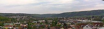 lohr-webcam-11-05-2017-16:00