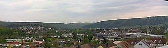 lohr-webcam-11-05-2017-16:10