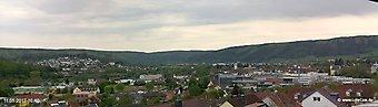 lohr-webcam-11-05-2017-16:40