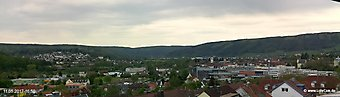 lohr-webcam-11-05-2017-16:50