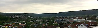 lohr-webcam-11-05-2017-17:00