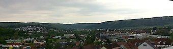 lohr-webcam-11-05-2017-17:20