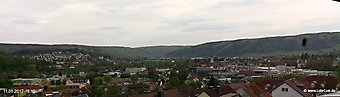 lohr-webcam-11-05-2017-18:10