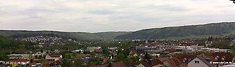 lohr-webcam-11-05-2017-18:20