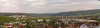 lohr-webcam-11-05-2017-18:50
