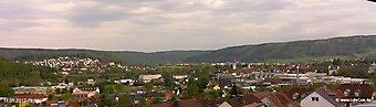 lohr-webcam-11-05-2017-19:00