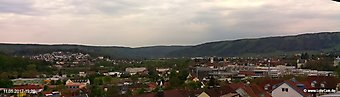 lohr-webcam-11-05-2017-19:20