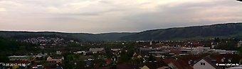 lohr-webcam-11-05-2017-19:30