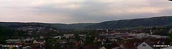 lohr-webcam-11-05-2017-19:40