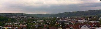 lohr-webcam-11-05-2017-20:00