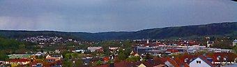 lohr-webcam-11-05-2017-20:50