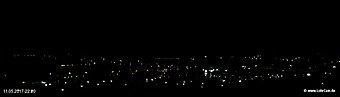 lohr-webcam-11-05-2017-22:20