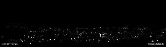 lohr-webcam-11-05-2017-22:40