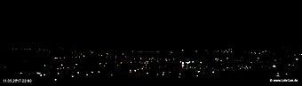 lohr-webcam-11-05-2017-22:50