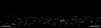 lohr-webcam-11-05-2017-23:00