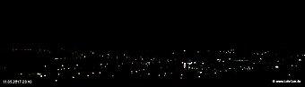 lohr-webcam-11-05-2017-23:10