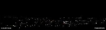 lohr-webcam-11-05-2017-23:40